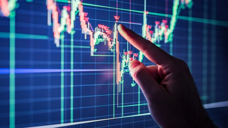 Top 3 Major Risks Involved in Forex Trading
