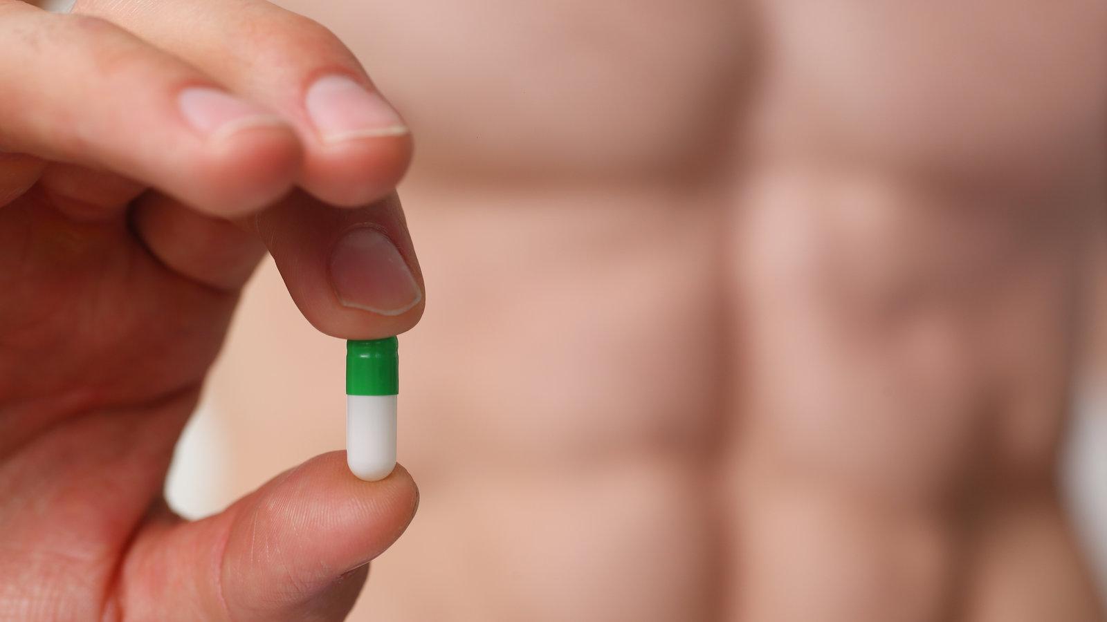 To order anabolic steroids (anabolikabestellen), you do not need large amounts of money